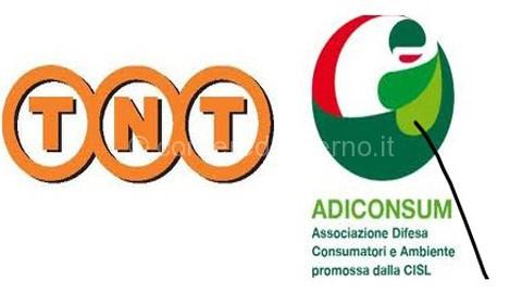 tnt-adiconsum