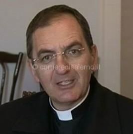 vescovo-teggiano-Antonio-De-Luca