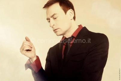 10-19---Mauro-Ermanno-Giovanardi