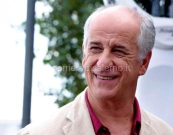 12-29-Toni-Servillo--foto-Francesco-Squeglia-buon