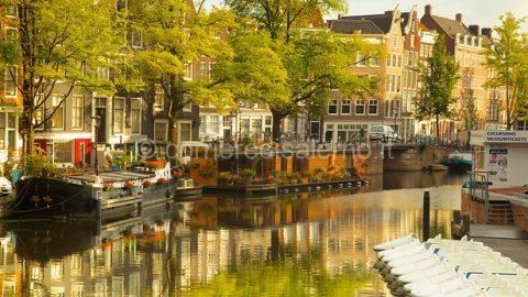 Amsterdam-25403
