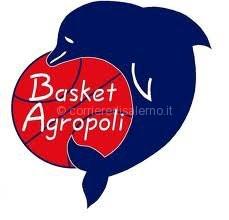 BASKET-AGROPOLI-LOGO3