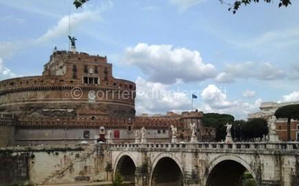 Castel-Sant'Angelo