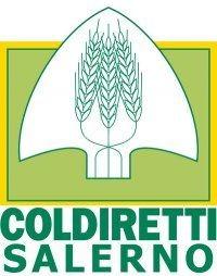 Coldiretti-Salerno-logo_00