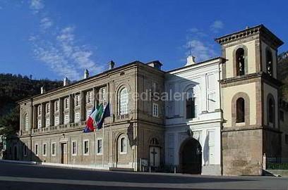 Comune-di-Mercato-San-Severino