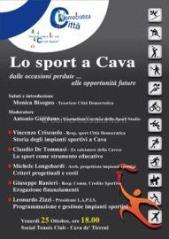 EventoCavaeloSport