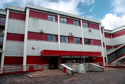 Ex Sala Consilina