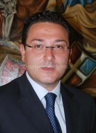 Gf-Francesco Squillante