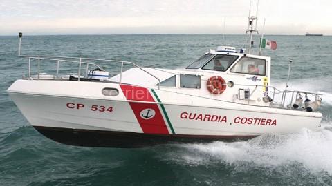 Guardia_Costiera[1]