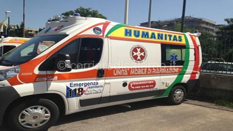 Humanitas Santa Venere-2[1]