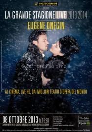 Locandina-Eugene-Onegin-buona