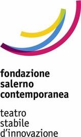 Logo FSC Intestazione