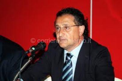 Marco Senatore (Unione Popolare - Pdl)