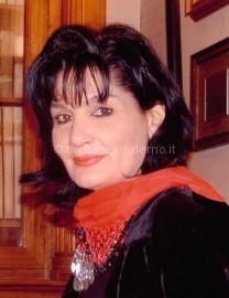 Maria Rita Acciardi, governatore Rotary Distretto 2100