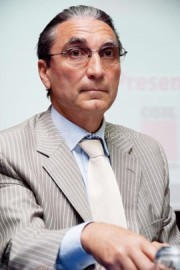 Matteo Buono (Cisl)