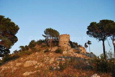 Monte_Castello_-_Castel_San_Giorgio