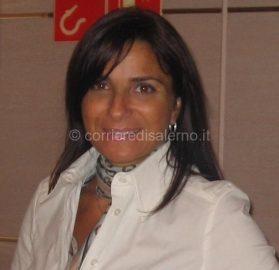 Pina Esposito (Salerno)