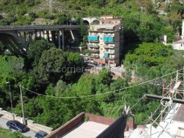 Porta Ovest, Salerno