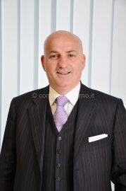 Presidente-CSTP-Avvocato-Mario-Santocchio