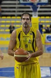 Roberto Chiancig