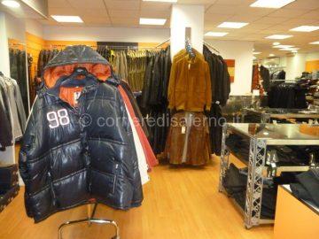 abbigliamento-taglie-forti-uomo-roma-1024x768