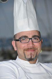 antonio-petrone-chef