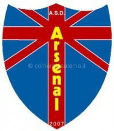 arsenal-salerno