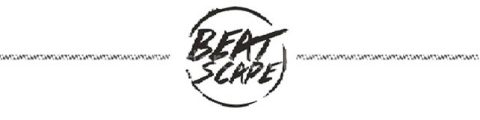beatscape