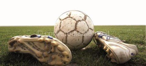 calcio_Contenuti_Notizie_76419_300_660_3