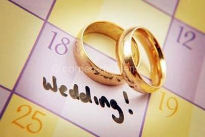 calendario_matrimonio