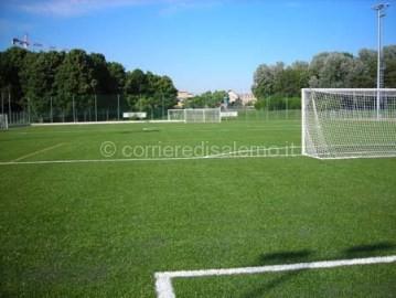 campo-da-calcio11