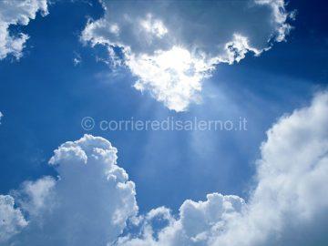 cielo-sereno4