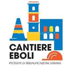 eboli_lavori