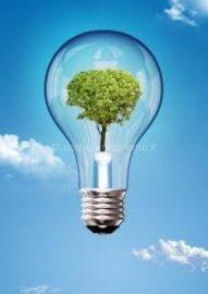 energia_pulita_lampadina