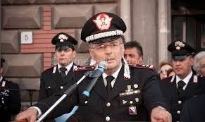 generale adinolfi
