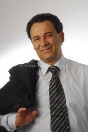 Giuseppe Pisapia