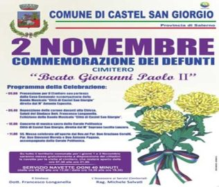locandina-2-novembre