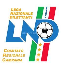 logo-FIGC-CR-Campania
