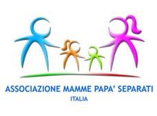 logo_associazione_mamme_papa_separati