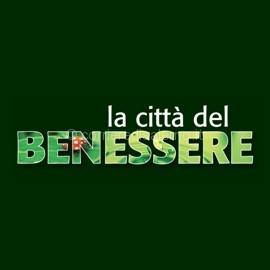 Logo LaCittàdelBenessere
