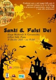 manifesto_santi_e_falsi_dei_3