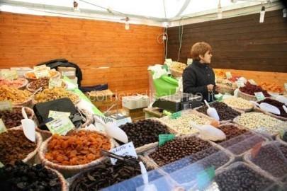 mostra-mercato-tartufo-2007