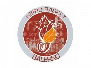 nuovo-logo-hippo-300x225
