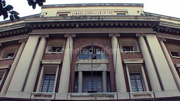 palazzo_di_città