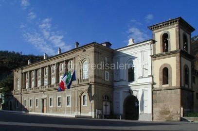 palazzo_vanvitelliano1