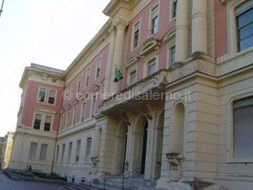 scuola-Barra
