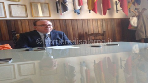 sindaco-marco-galdi