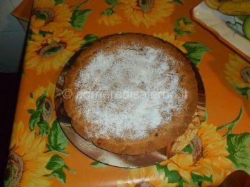 torta al limone (1)
