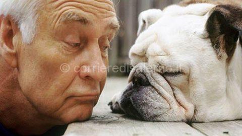 uomo_anziano_cane