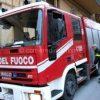 20130707_vigili_del_fuoco